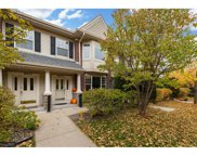 8475 Forestview Lane, Maple Grove image