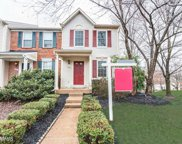 6899 CHASEWOOD CIRCLE, Centreville image