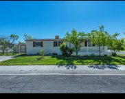 3328 W Hanover Park S, West Valley City image