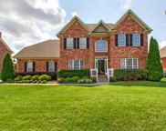2014 Gweneth Dr, Spring Hill image