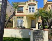 113     Huntington Street, Huntington Beach image