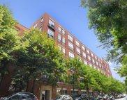 1735 N Paulina Street Unit #321, Chicago image