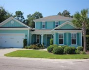 5010 Old Appleton Way, North Myrtle Beach image