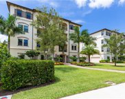 16382 Viansa Way Unit 3-102, Naples image