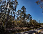 Mary Mahoney Dr, Ocean Springs image