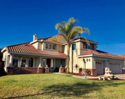 1247 Brook View Ct, Hollister image