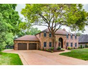 1053 Overlook Road, Mendota Heights image