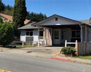 1813 Madison St SE, Everett image