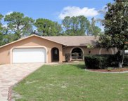 1565 Fayetteville Drive, Spring Hill image