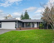 2397 229th Place SW, Brier image