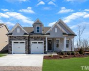 548 Prides Crossing, Rolesville image