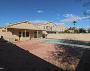 10749 W Cottonwood Lane, Avondale image