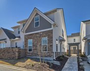 1222 Tributary Road, Lexington image