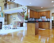 808 Little Silver Ct, Lexington image