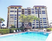 736 Island Way Unit 1001, Clearwater Beach image