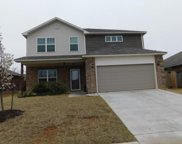 2901 Sun Berry Way, Yukon image