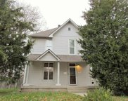 36 Whittier  Place, Indianapolis image