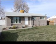 1486 W 2320  S, West Valley City image
