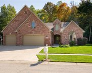 7443 Rooses  Way, Indianapolis image