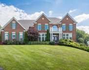 906 Monaghan   Court, Lutherville Timonium image
