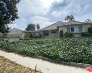 2731  Anchor Ave, Los Angeles image