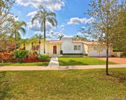 1250 Palermo Ave, Coral Gables image
