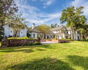 24716 HARBOUR VIEW DR, Ponte Vedra Beach image
