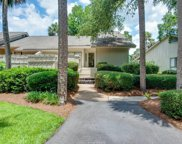 108 N Sea Pines  Drive Unit 563, Hilton Head Island image