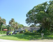 2405 Wilderness Drive S, Fort Pierce image