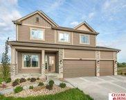 6015 S 212 Terrace, Elkhorn image
