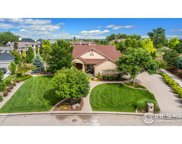 5626 Cornerstone Dr, Fort Collins image