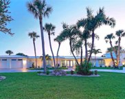 722 N Manasota Key Road, Englewood image