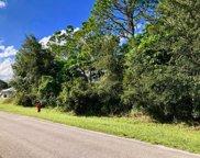 00 SW Nativity Terrace, Port Saint Lucie image