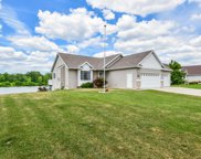 11089 Linden Drive Nw, Grand Rapids image