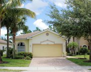 2489 Keystone Lake DR, Cape Coral image