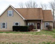 124 Marty Ln, White Bluff image