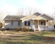 6972 Hickory Knoll Lane, Gloucester West image