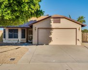 23857 N 39th Lane, Glendale image