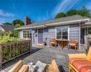 6827 36th Ave NE, Seattle image