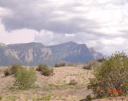 Basketweaver Court, Lot 36-A, Placitas image