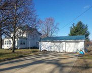 20 6th Ave. SW, Oelwein image