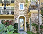 1306     Terra Bella, Irvine image