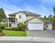 15121 69th Ave SE, Snohomish image
