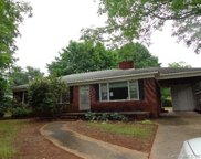 654 N Bost Street Unit #14, Statesville image