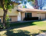 4623 W Myrtle Avenue, Glendale image