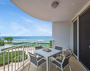 2295 S Ocean Boulevard Unit #424, Palm Beach image