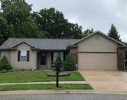 971 Summer Hill Court, Middlebury image