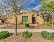 20146 E Russet Road, Queen Creek image