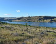 0 LOT 2 Boulder Gulch Dr, Pateros image