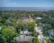 369 10TH ST, Atlantic Beach image